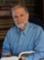 Steve Wodka, Attorney