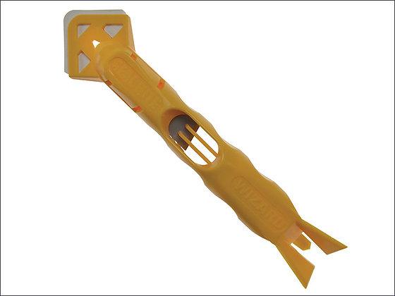 EVERBUILD Seal Rite Wizard Sealant Tool