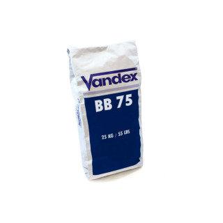 Vandex BB75