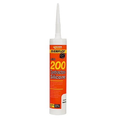 EVERBUILD 200 Contractors Sealant Trans