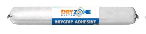 Drygrip Adhesive 1x 600ml Tube