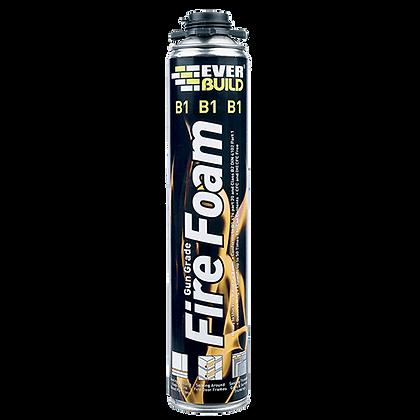 FIRE FOAM B1