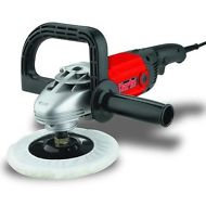 CLARKE CP180 ELECTRIC CAR SANDER AND POLISHER 1300