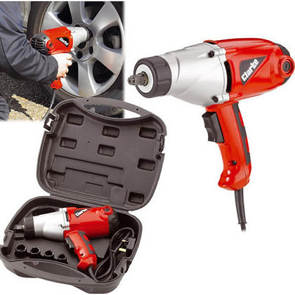 CEW 1000 Electric Impact Wrench