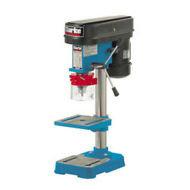 CLARKE CDP5EB DRILL PRESS 350WATT 230V