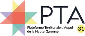 logo_pta_Haute-Garonne_31 (1).png