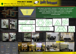 QUALITY ENVIRONMENT PROJECT- PAGE-2- CODE 468889.jpg