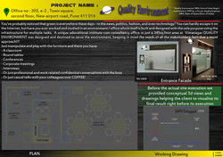 QUALITY ENVIRONMENT PROJECT- PAGE 1- CODE 468889.jpg