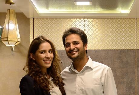 Hoori Meghani & Akhil Gujrati.png