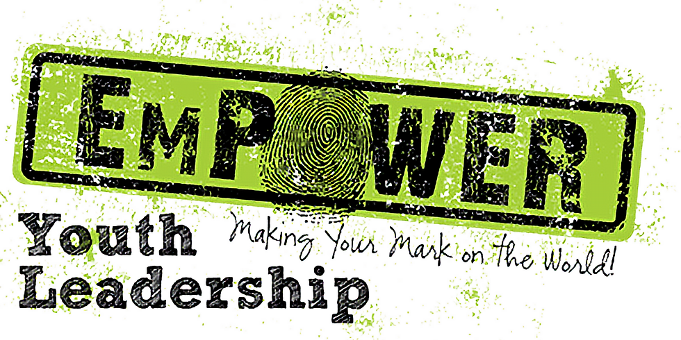 MBK EMPOWER (Virtual) Teen Summer Camp #1