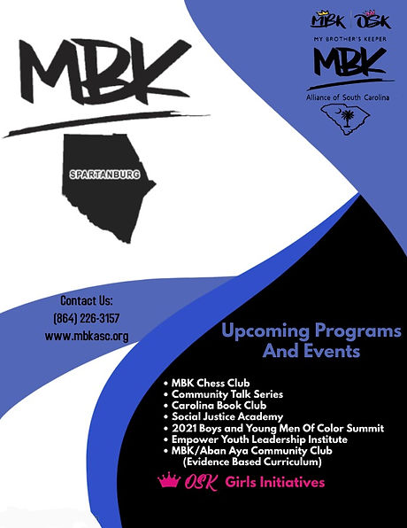 Upcoming Events and Programs.jpg