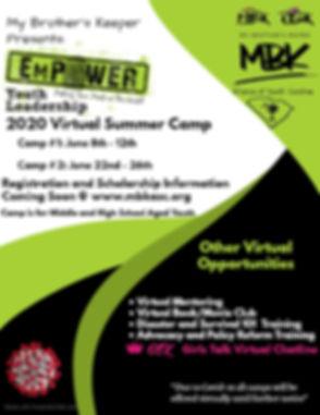 2020 MBK Virtual Summer Camp.jpg