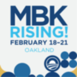 mbk rising 2 logo.png