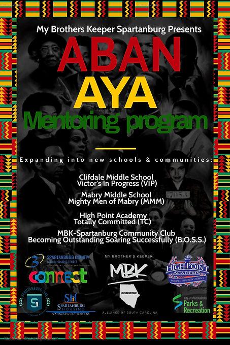 Aban Aya - Made with PosterMyWall (2).jpg