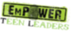 EMPOWER Teen Leaders Logo.jpg