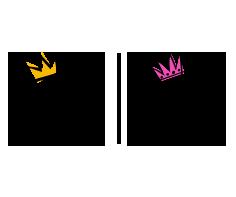 MBK-OSK Logos.png