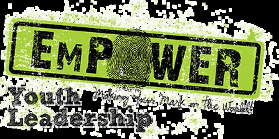 MBK EMPOWER (Virtual) Teen Summer Camp #2