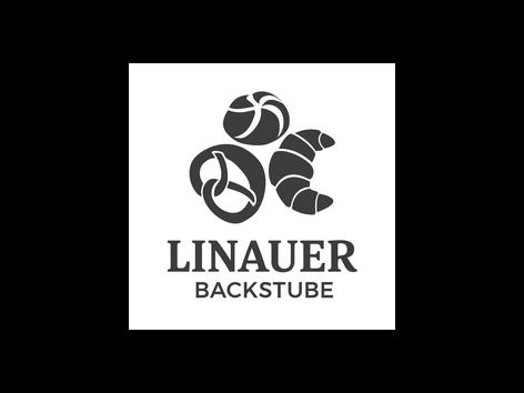 Logo_Partner8.png