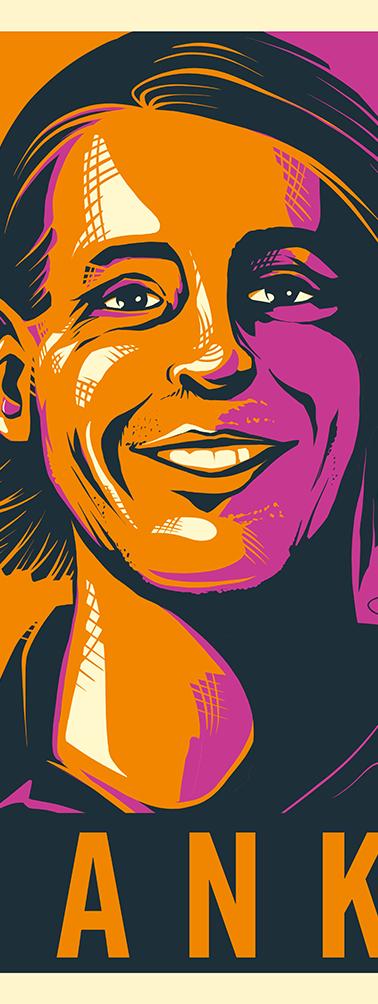 Thiel_Illustration_10.png