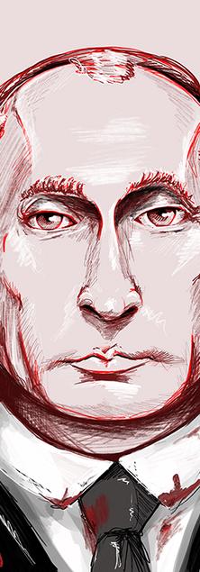Thiel_Illustration_Karikatur_7.png