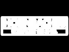 Logo_Partner10.png
