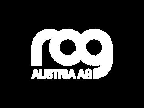 Logo_Partner2.png