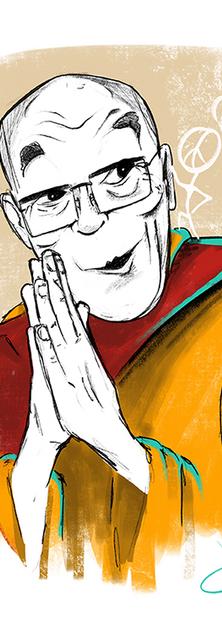Thiel_Illustration_Karikatur_8.png