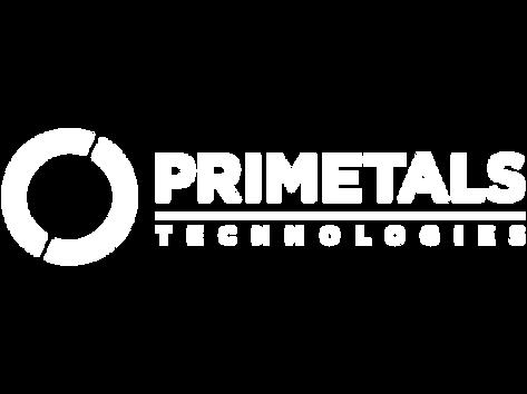 Logo_Partner3.png