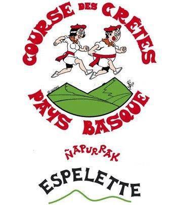 logo course des cretes.jpg