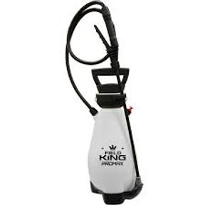 field king 2 gallon.jpg