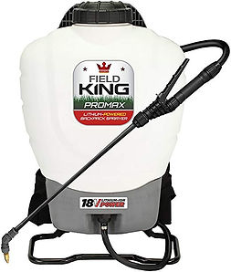 field king 4 gallon.jpg