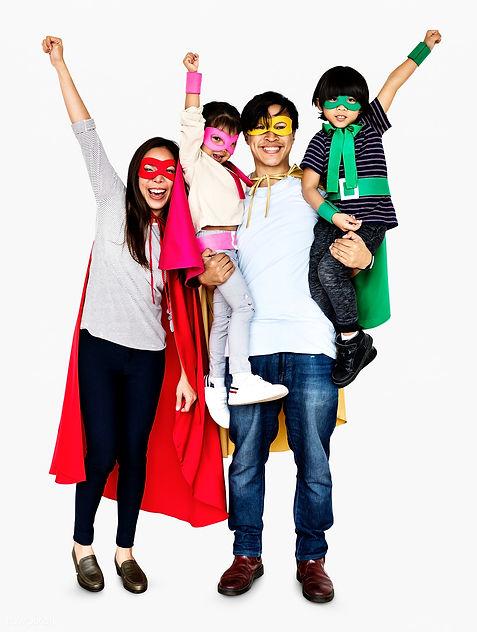 familyheroes.jpg