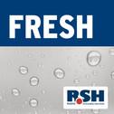 rsh_fresh_1400x1400.jpg