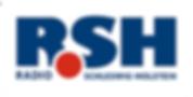 2019_RSH_Logo_4c_oOl_neg.png