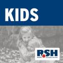 rsh_kids_1400x1400.jpg