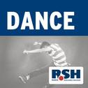 rsh_dance_1400x1400.jpg