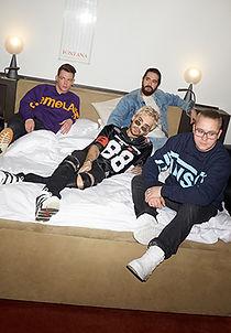 Tokio_Hotel_Press_2019_03.jpg