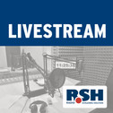 rsh_live_1400x1400.jpg