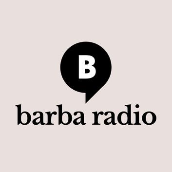 bbr_&radio_600x600.jpg