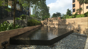 Four Seasons Park