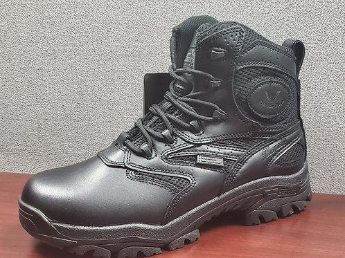 """Thorogood """"Deuce"""" Tactical Boot"""
