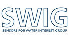 SWIG, Sensors for Water Interest Group