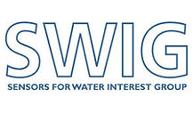 SWIG, Sensors for Water Interest Group