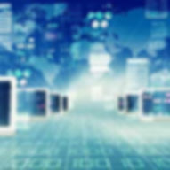 big data, operational analysis, single pane of glass, SPOG, single portal, automated analysis, machine learning