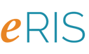 eRIS, eRIS UK, Eramosa, Eramosa UK, Leakage, Leakage Prevention, Waste Water