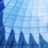 fm, facilities management, predicitive maintenance, plant dut cycles, utility cost reduction