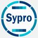sypro ltd logo favicon.png