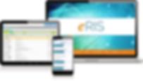 eRIS, eRIS multidevice, Eramosa UK, Eramosa, analytics