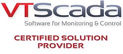 VTScada, SCADA, i-predict, sypro,