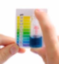 water pollutant monitoring, air polluant monitoring, intake station monitoring, environmental monitoring